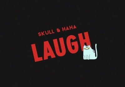 skullhaha