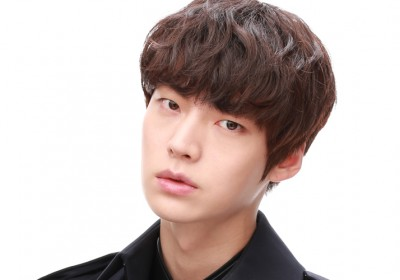 ahn-jae-hyun,seo-hyun-jin