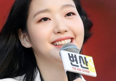 kim-go-eun