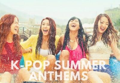 Junho,HyunA,Acian,Big-Bang,Zico,Hello-Venus,KARA,SHINee,SISTAR,Hyorin,Wonder-Girls,Lim,Seventeen,Jay-Park,akdong-musician,mighty-mouth,gray,loco,bernard-park,kisum,suran