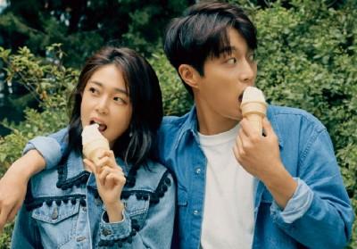 baek-jin-hee,doojoon