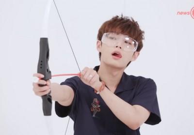 kim-yong-guk
