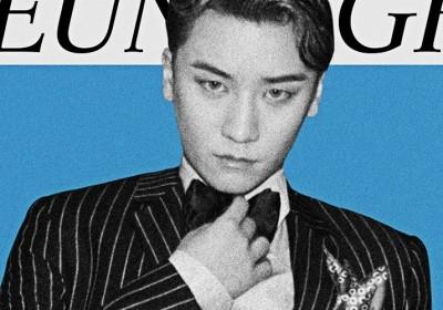 Big-Bang,Seungri,yang-hyun-suk