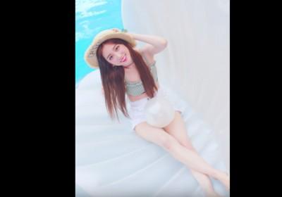 elris,yukyung