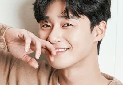 yoo-seung-ho,park-seo-joon,jung-hae-in