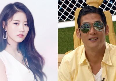 god,Park-Joon-Hyung,lovelyz,lee-mi-joo