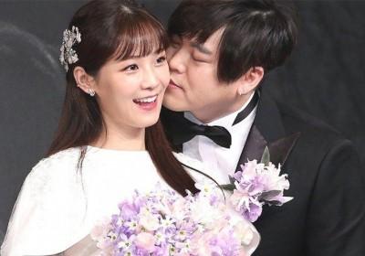 Moon-Hee-Jun,soyul