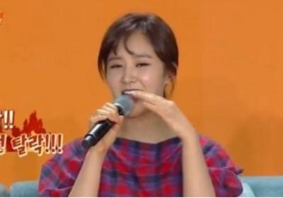 Yuri,YoonA