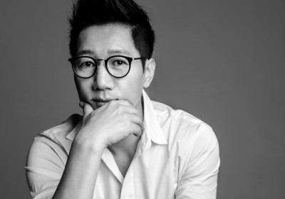 Yoo-Jae-Suk,ji-suk-jin
