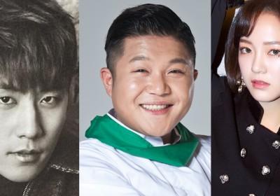 Seungri,jo-se-ho,kim-se-jung