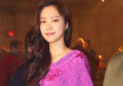 A-Pink,Na-Eun,Hayoung