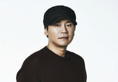 seo-taiji-and-boys,yang-hyun-suk