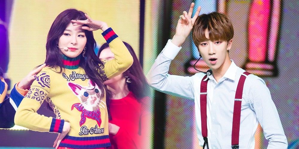 Idols Who Don T Gain Weight Jealousaf Allkpop