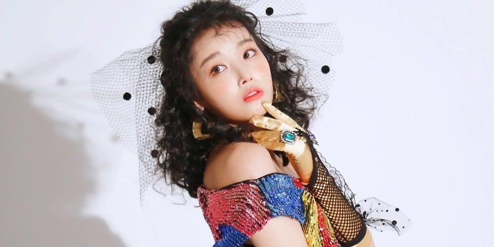 Imagini pentru yubin