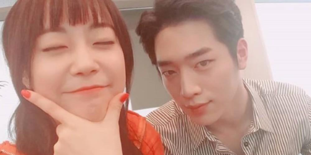 youngji-seo-kang-jun.jpg