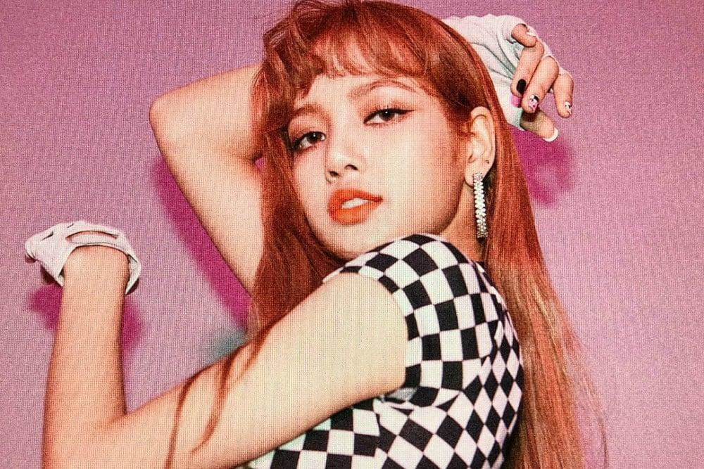 Yang Hyun Suk, Black Pink
