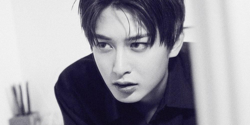 Imagini pentru Jaehyo (Block B)