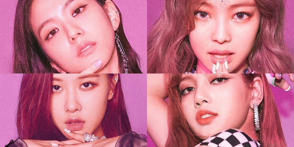 Jisoo, Black Pink, Lisa