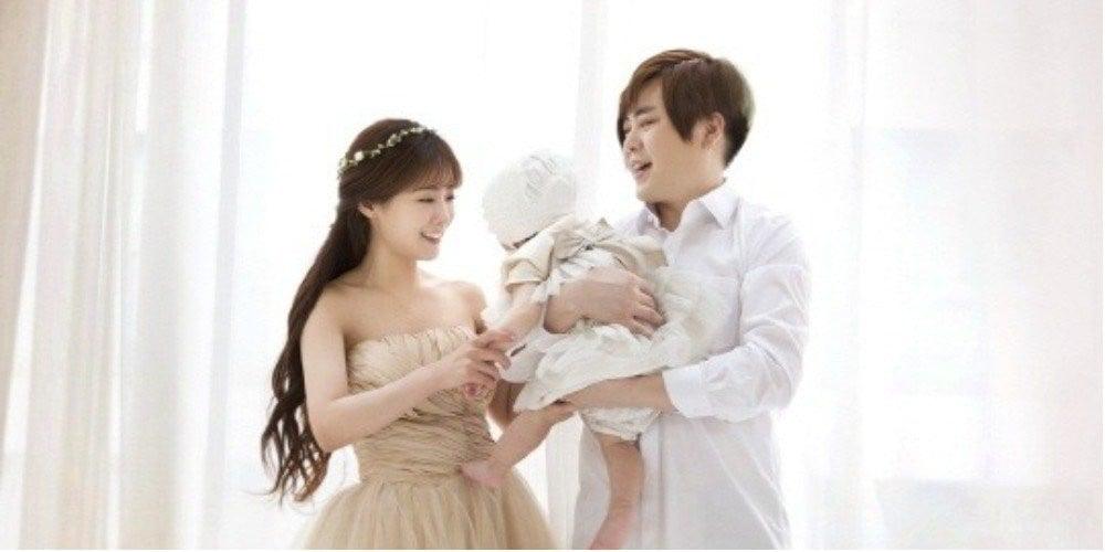 Moon Hee Jun, Soyul