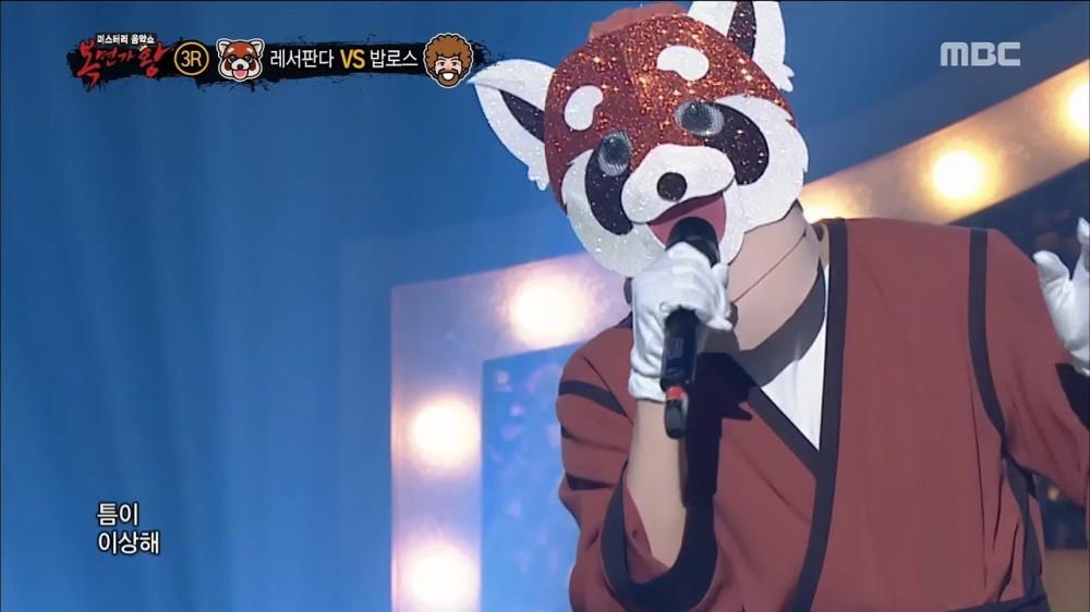 ha-sung-woon