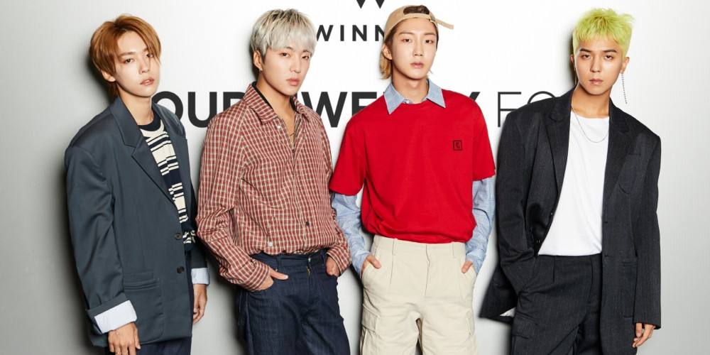 yang-hyun-suk,winner,song-min-ho