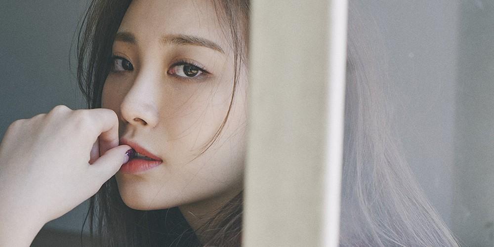 Girls-Day,Yura,Girls-Generation,Sunny