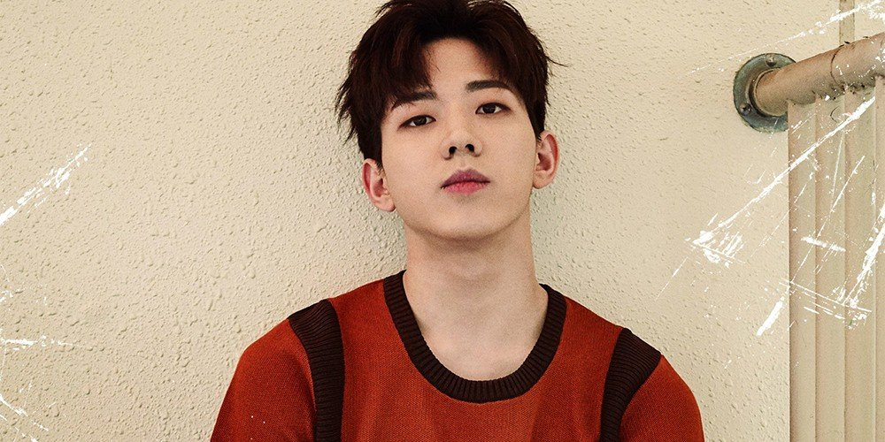 Image result for day6 dowoon