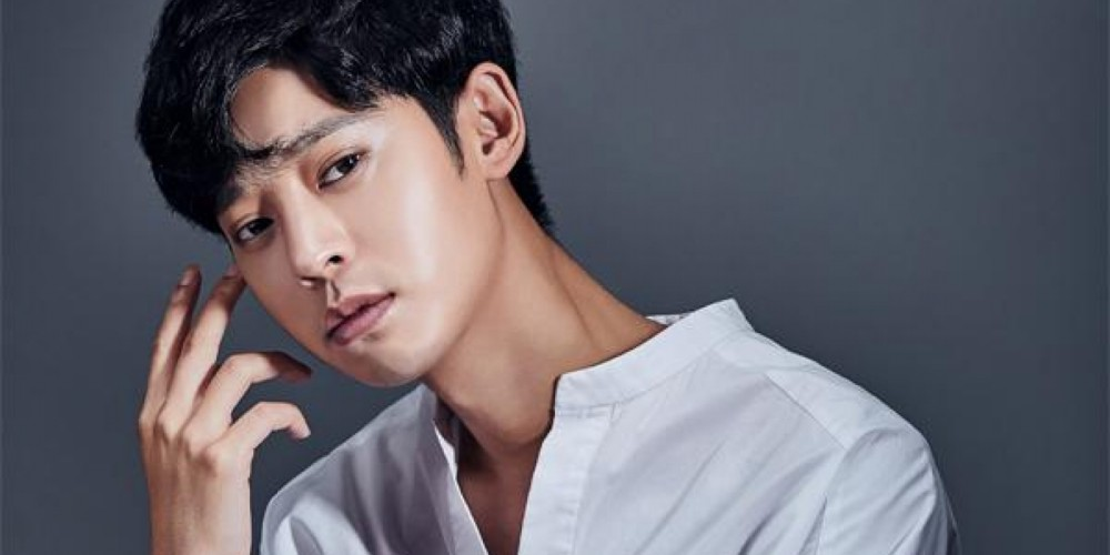 Image result for jung joon young 2018