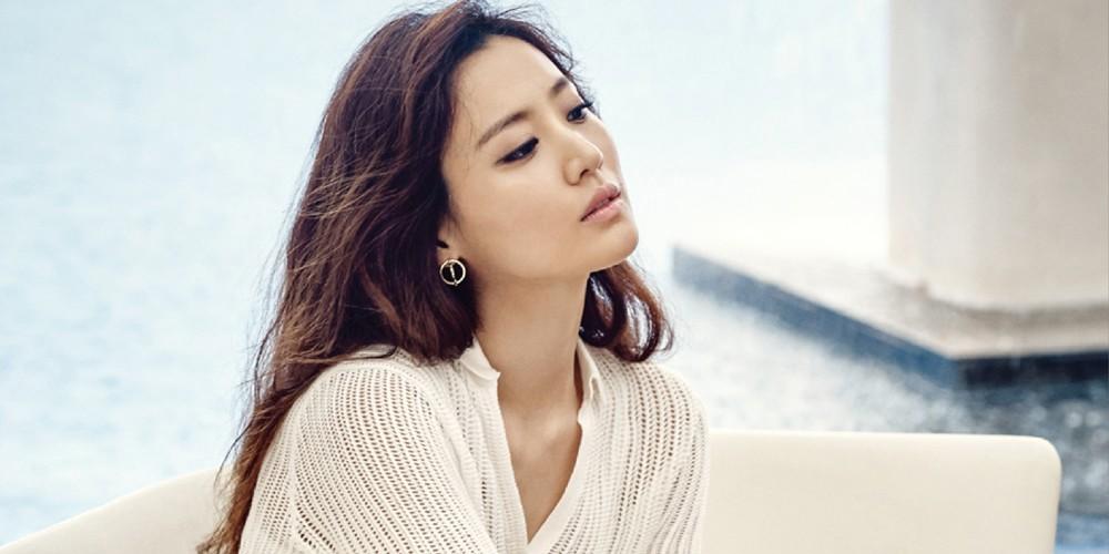 soo-hyun-claudia-kim