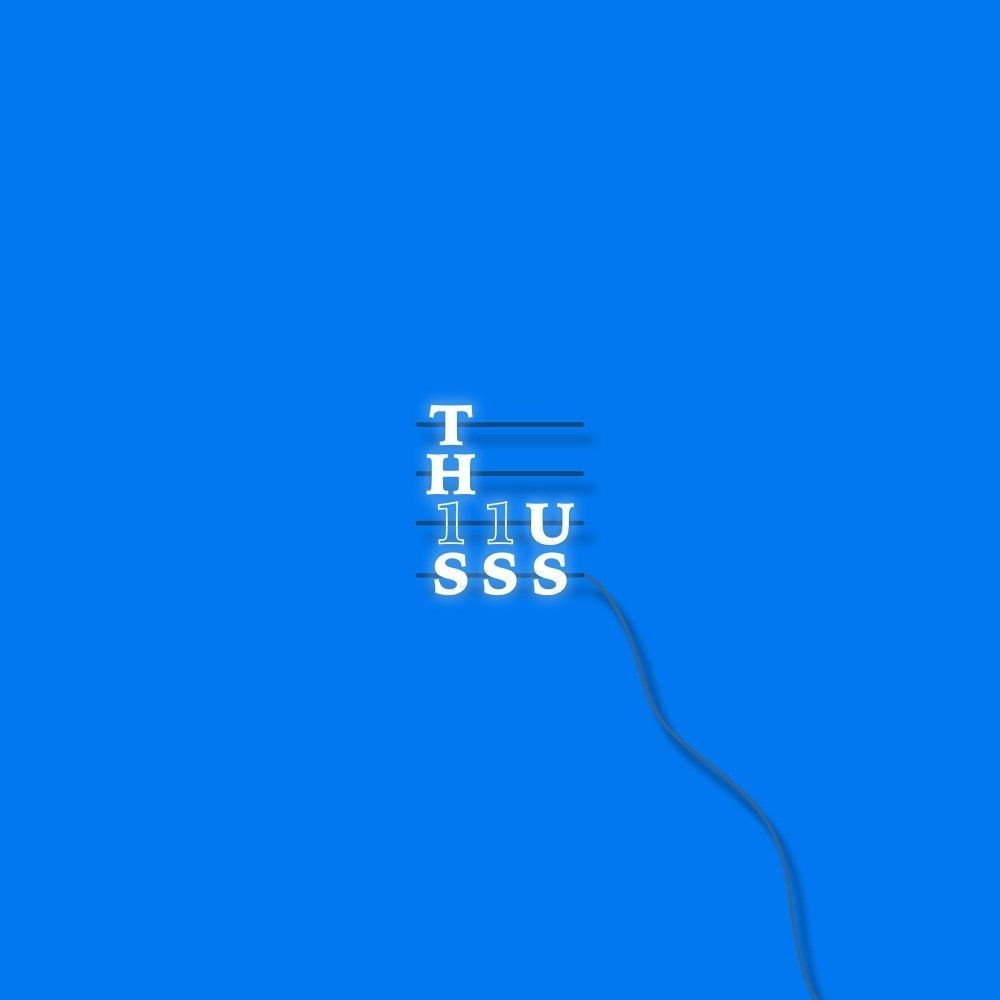 Image result for btob this is us
