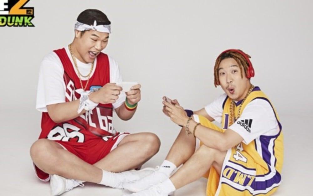 HaHa,seo-jang-hoon
