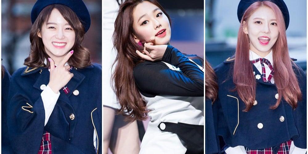 mina,kim-se-jung,gugudan,mina,nayoung