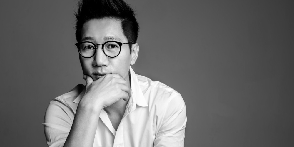 Yoo Jae Suk, Ji Suk Jin