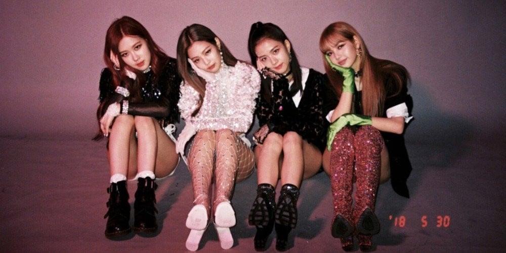 BTOB,nuest-w,SHINee,Shinhwa,Baek-Ji-Young,mamamoo,red-velvet,lovelyz,g-friend,oh-my-girl,twice,day6,momoland,kim-chung-ha,stray-kids,unb,gi-dle