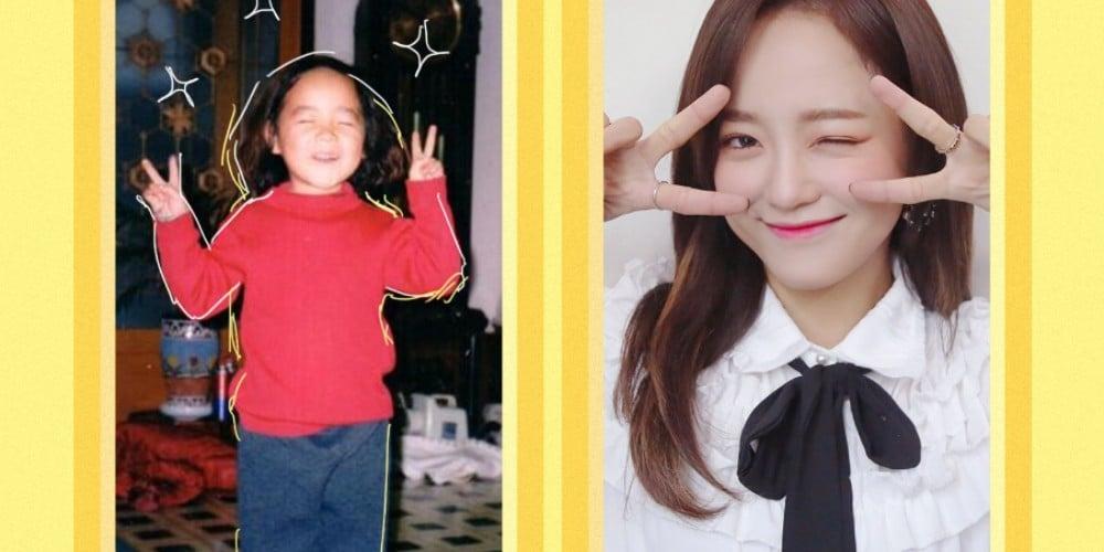 Mina,kim-se-jung,gugudan,nayoung