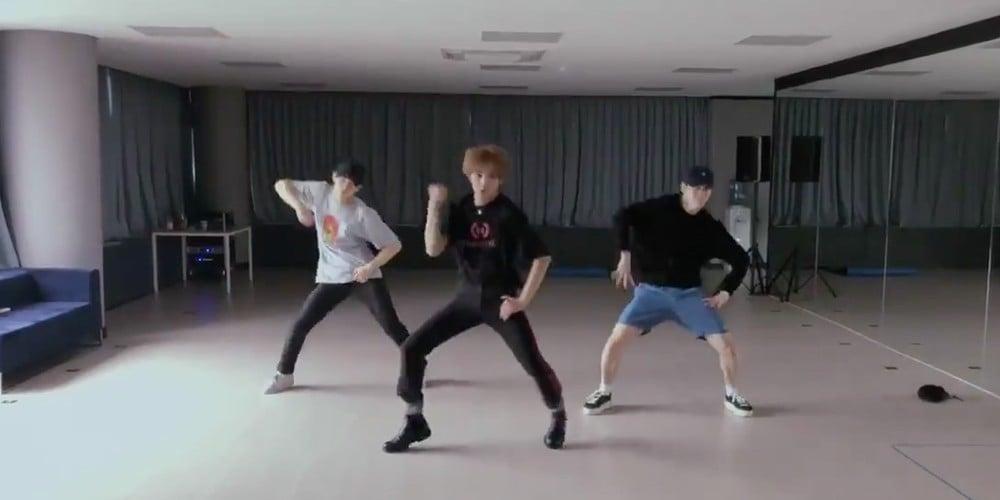 taeyong,jaehyun,mark,mark,mark,jaehyun,nct-127
