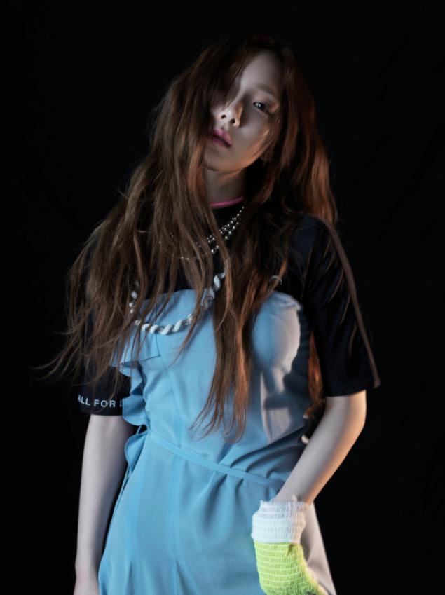 "Taeyeon (SNSD) >> single ""11:11"" - Página 3 Taeyeon_1529074994_Screen_Shot_2018-06-15_at_11.02.20_AM"