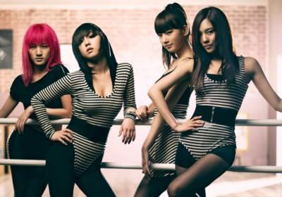 miss-A,Fei,Jia