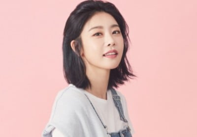 Girls-Day,Sojin