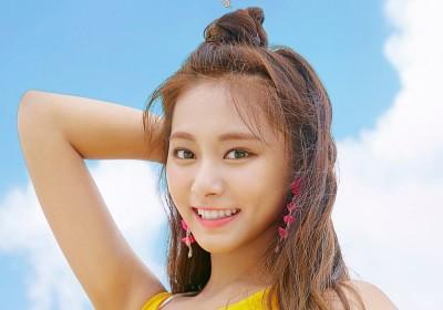 twice,dahyun,chaeyoung,tzuyu