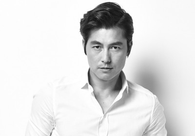 jung-woo-sung,daniel-henney,kang-dong-won,won-bin,jang-dong-gun