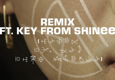 SHINee,Key