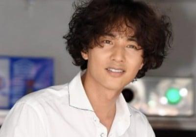 won-bin
