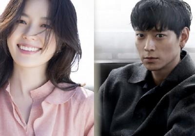 han-hyo-joo,kang-dong-won