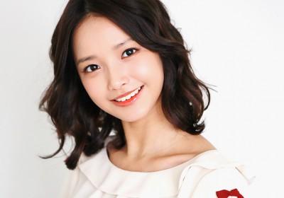 ha-yeon-soo
