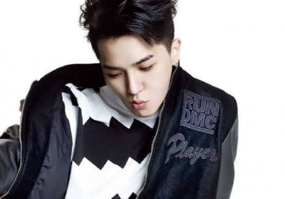 winner,song-min-ho