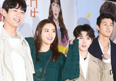 Nana,NUEST,Ren,nuest-w,park-hae-jin