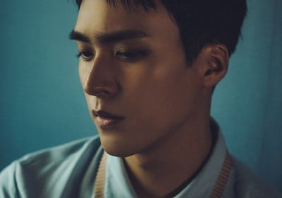 highlight,dongwoon