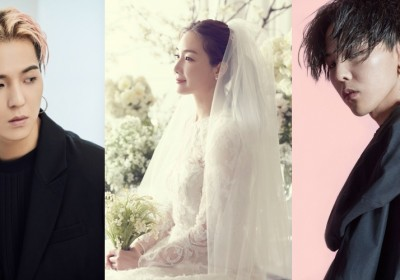 G-Dragon,choi-ji-woo,song-min-ho