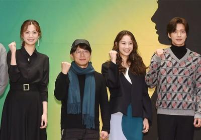 Nana,NUEST,Ren,nuest-w,park-hae-jin,kwak-si-yang
